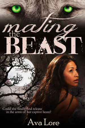 mating the beast -- blogs