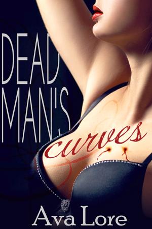 deadmanscurves--Blog