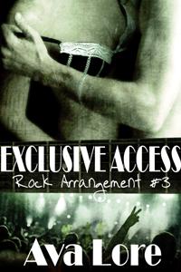 RockArrangement03-GREEN-ARe