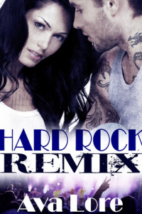 Hard Rock Remix - The Lonely Kings #2